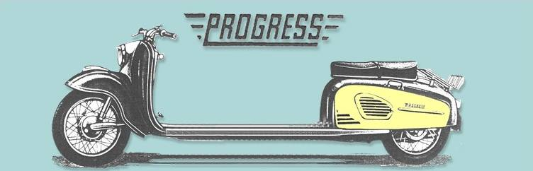 Progress #7